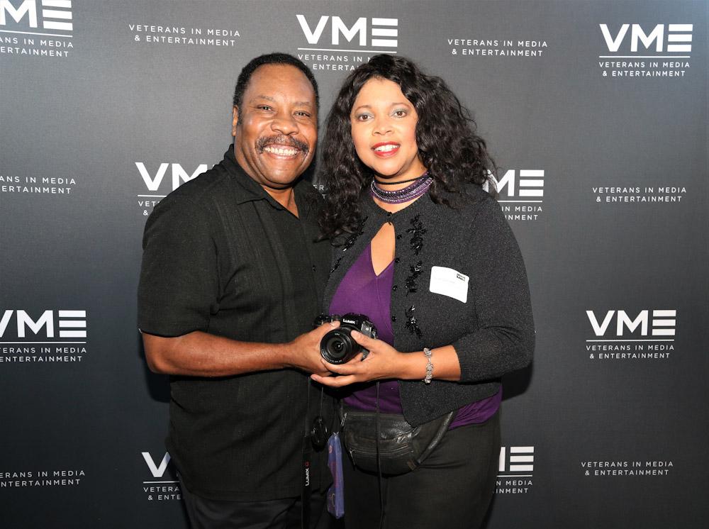 VME-LA Nov '18 Guest Speaker Series-9488.jpg