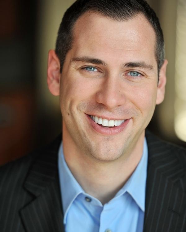 B.J. Lange - Comedian | Navy | VME EventsIMDB | Reel | Twitter
