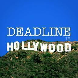 Fellowship Program Secures 35 Hollywood Internships For Veterans In First Year