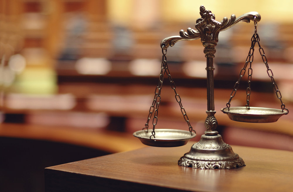 law photo.jpg