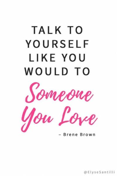 self love 4.jpg