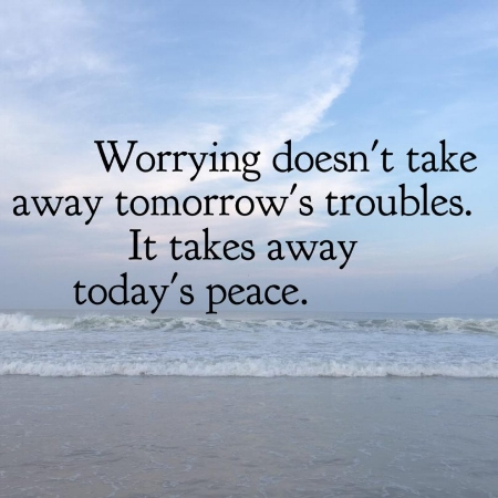 worrying-todays-peace-quote-0831.jpg
