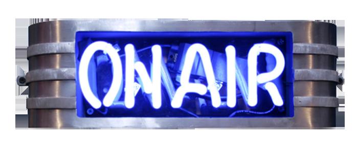 OnAirNeon700.png