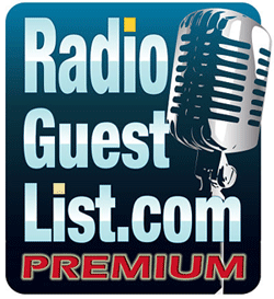 Premium Publicity Service for Radio Interviews and Podcast Interviews