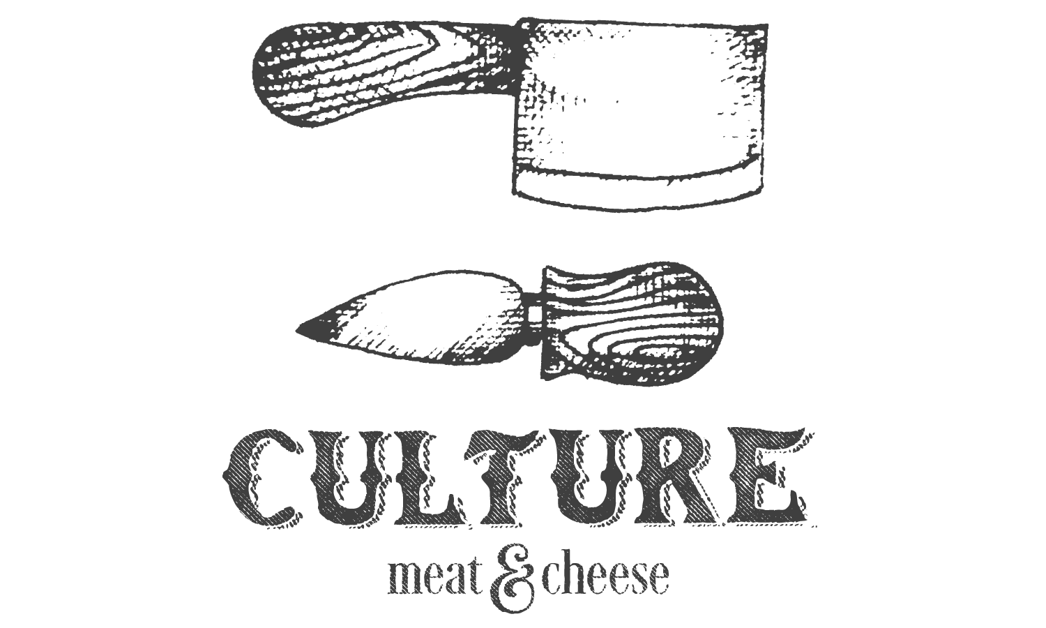 Culture Meat & Cheese