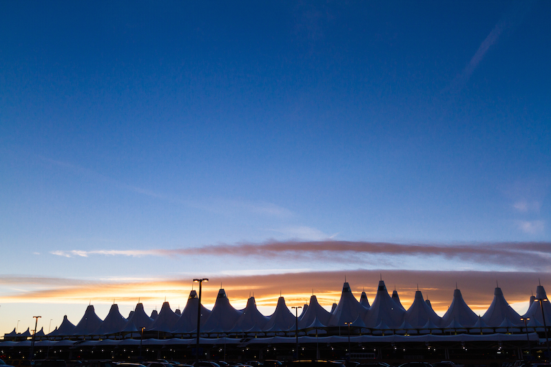 bigstock-Denver-International-Airport-175269832.jpg