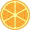 small-012-orange-1.png
