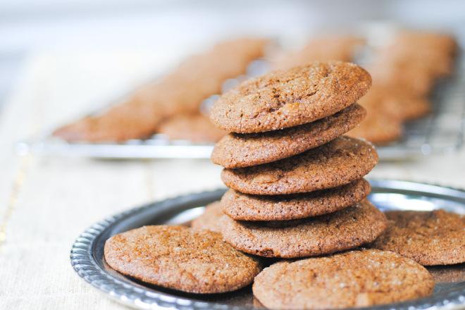 gluten-free-3-ginger-snaps-the-dusty-baker-1.jpg