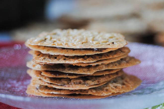 gluten-free-lace-cookies-the-dusty-baker-3.jpg
