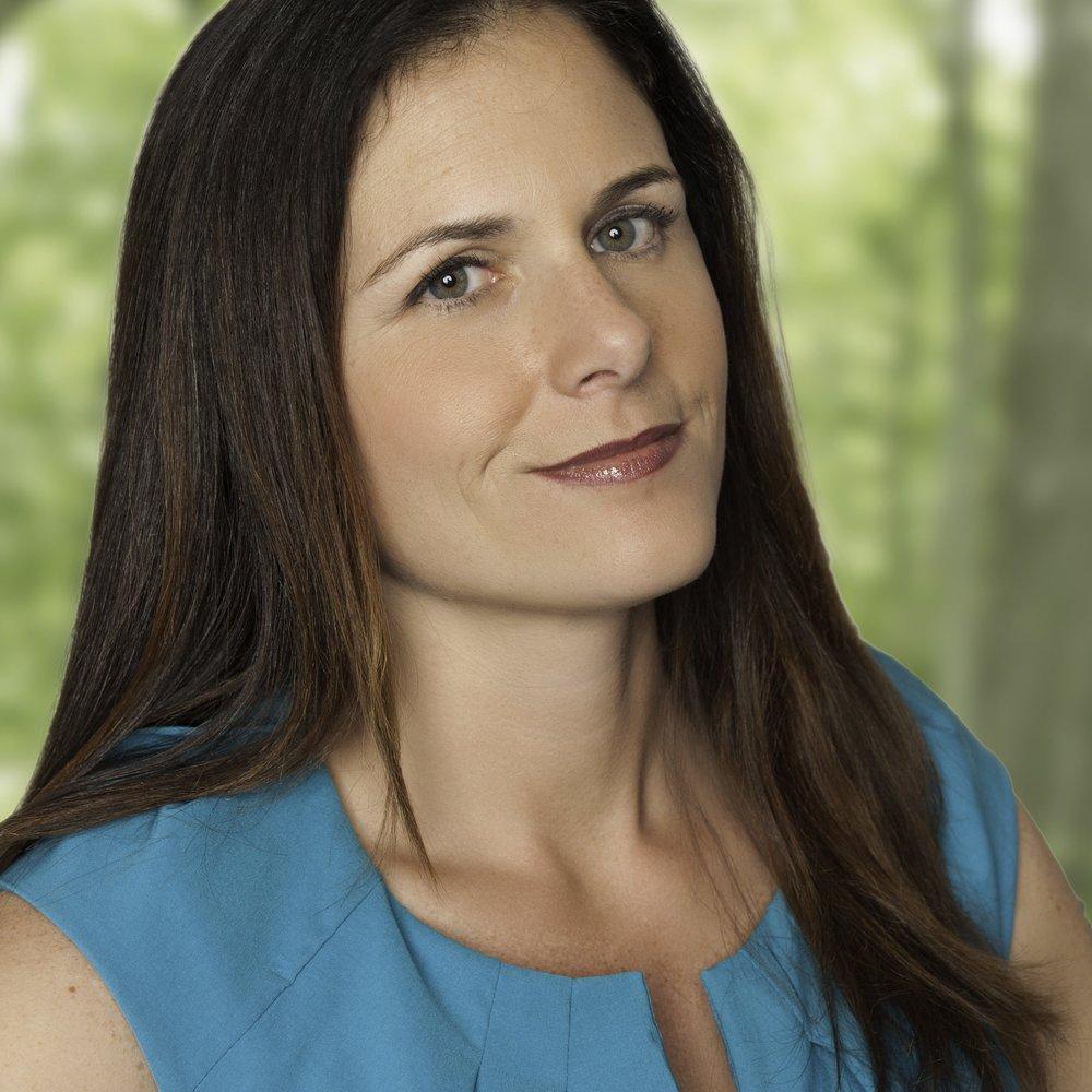 Nicole-Avena-Ph.D.-Headshot-1-e1521760658267-1.jpg