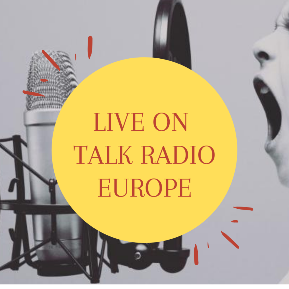Talk Radio Europe.png