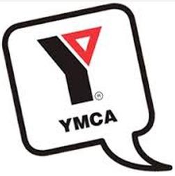 YMCA image 4.jpg