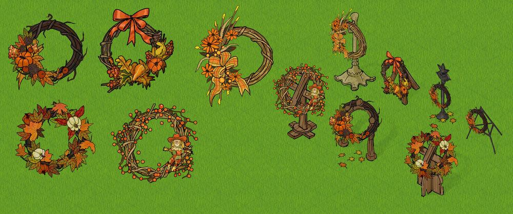 Concept_FallWreath.jpg