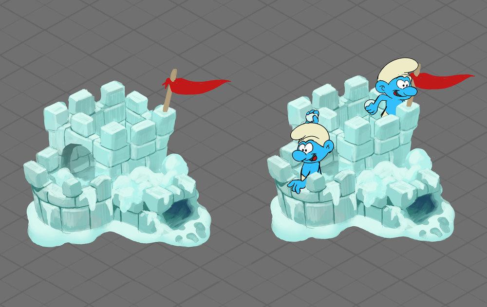 Concept_SnowFortfinal.jpg