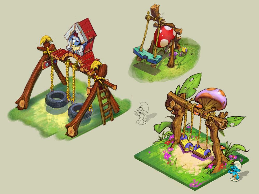 concept_swing1.jpg