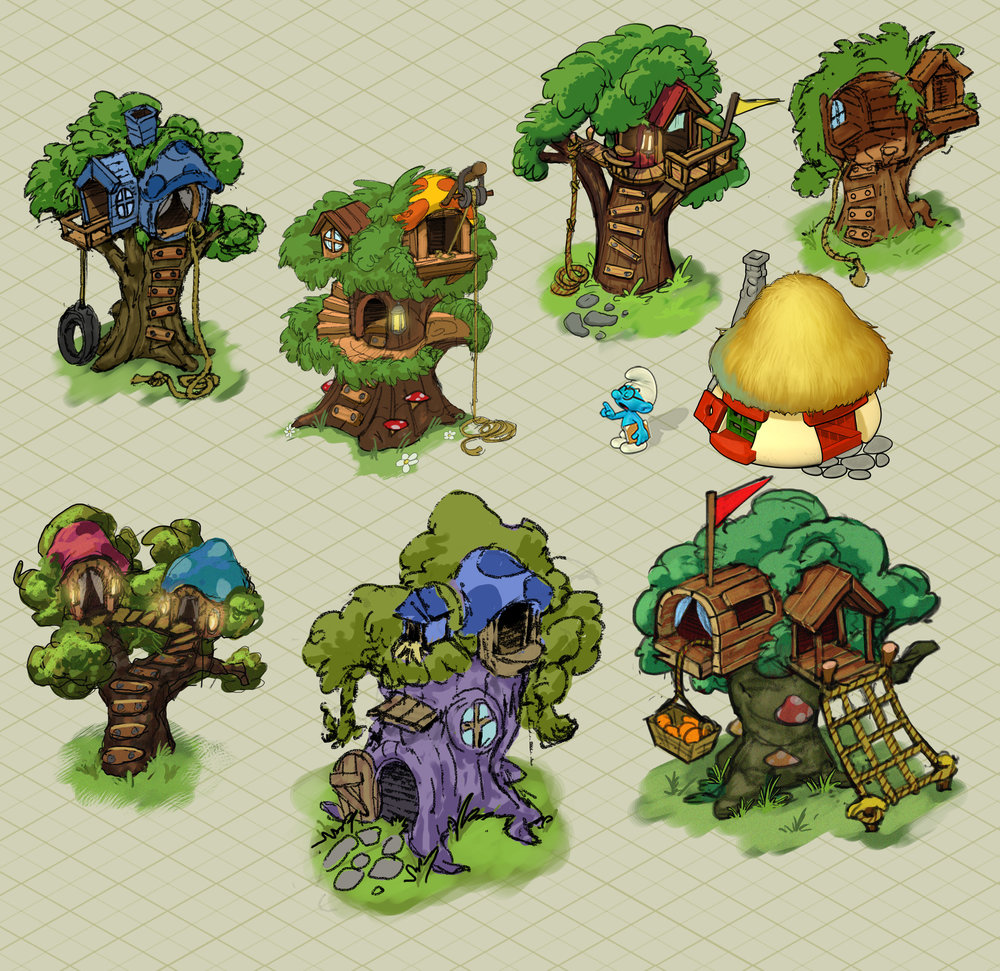 Concept_TreeHouse2.jpg