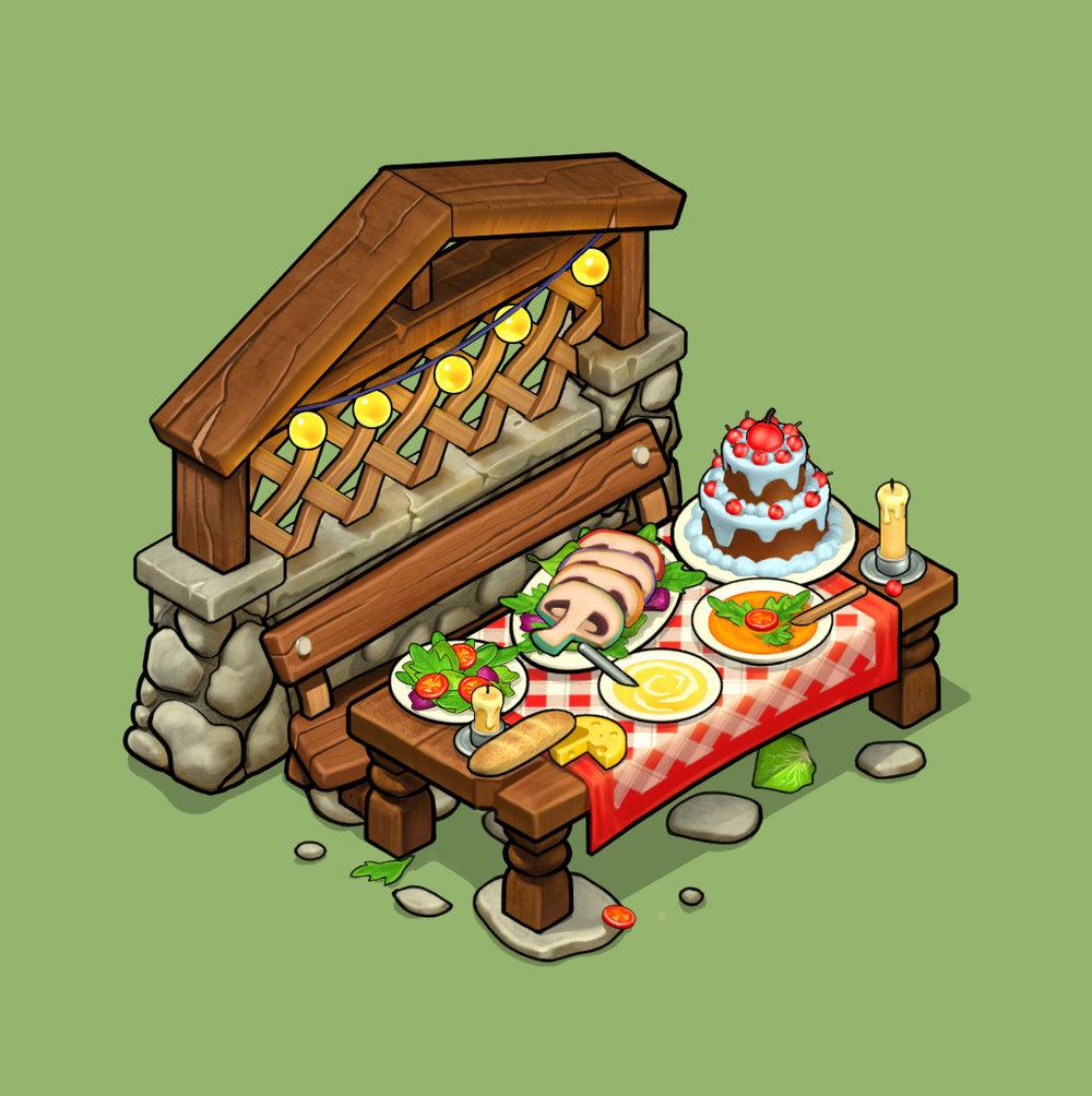 greedy_feast_table_paintover2.jpg