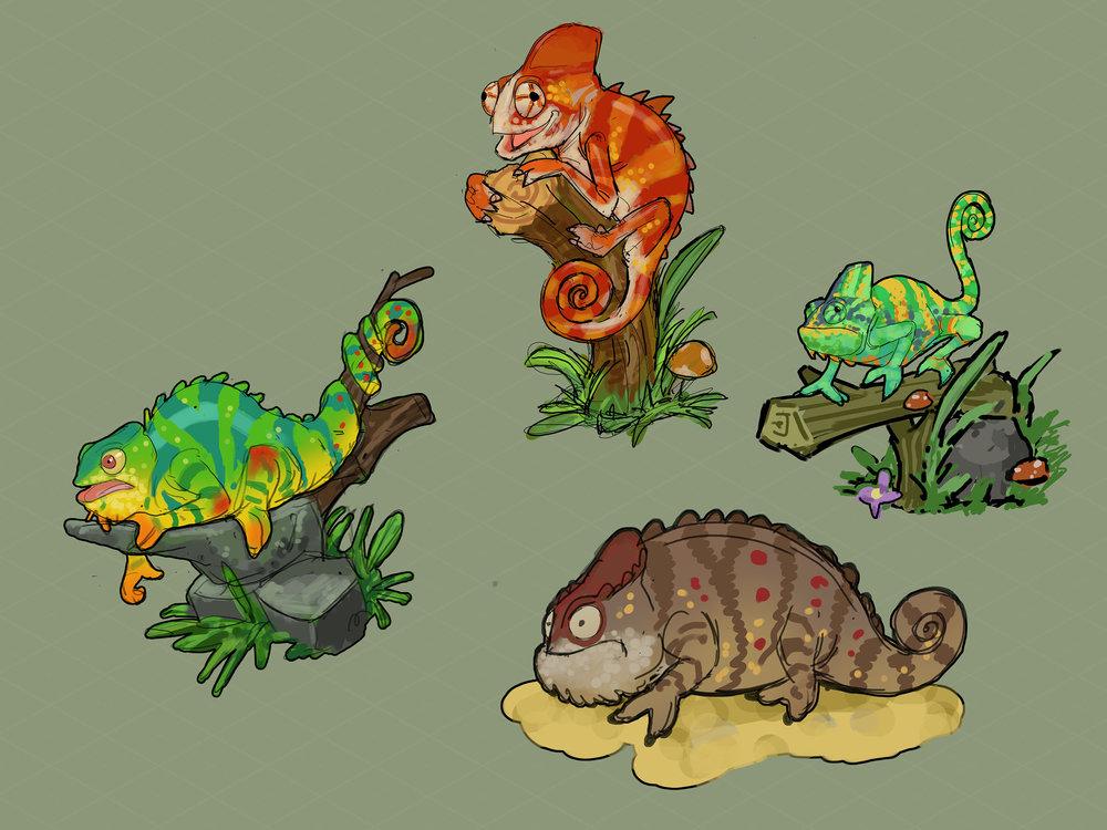 Concept_Chameleon.jpg