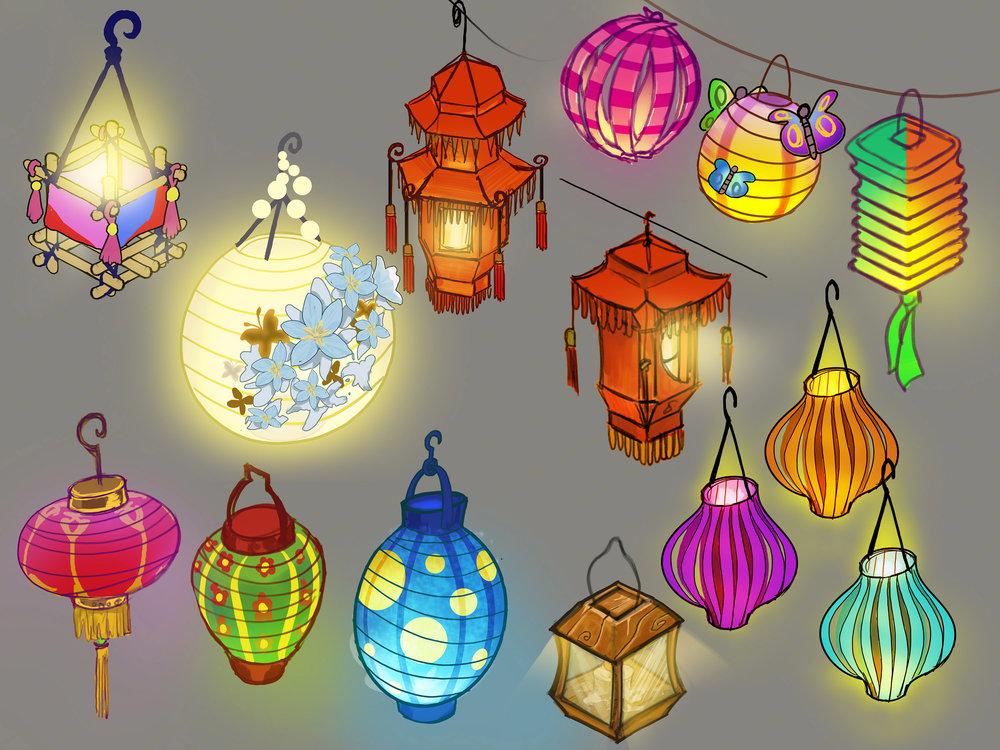 Concept_Lanterns2.jpg