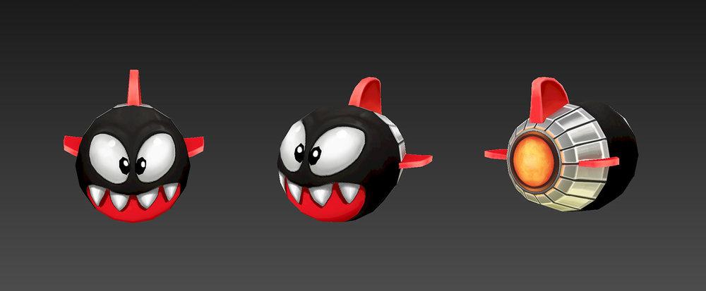 CharacterRevision_KillerBullet.jpg