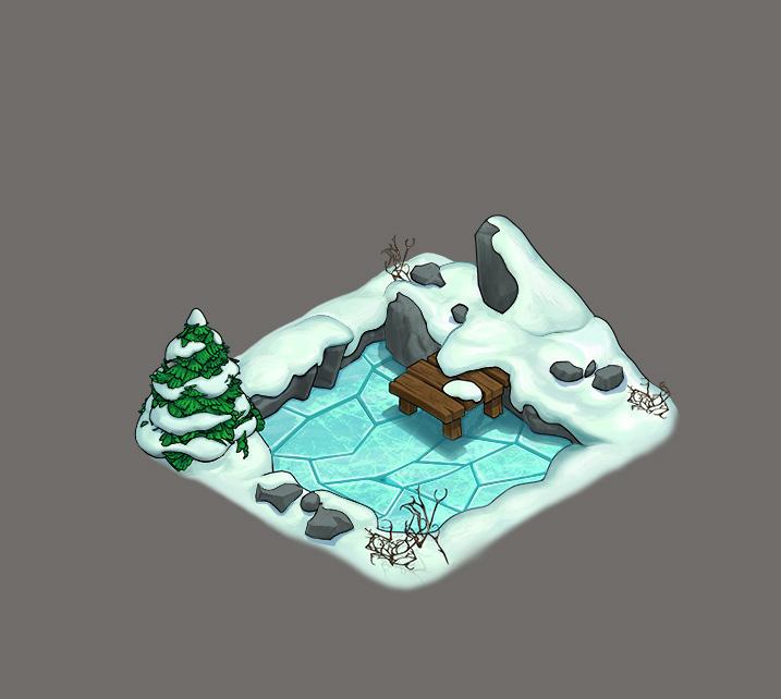 FrozenPond.jpg