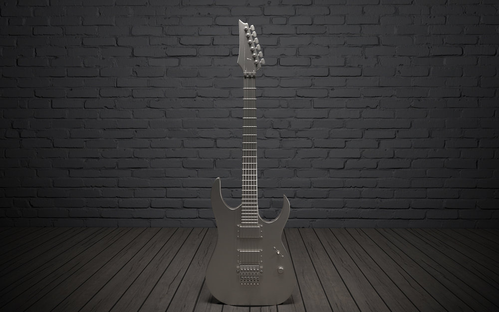 guitararnold.jpg