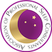 Association of Professional Sleep Consultants Logo