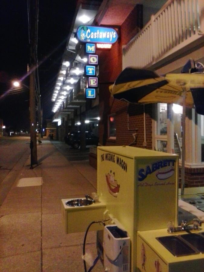 Hot-Dog-Mike-Jersey-Shore-2.jpg