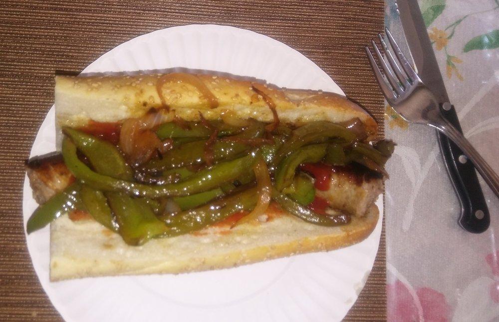 italian sausage 2.jpg
