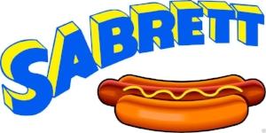 sabbrett logo.jpg
