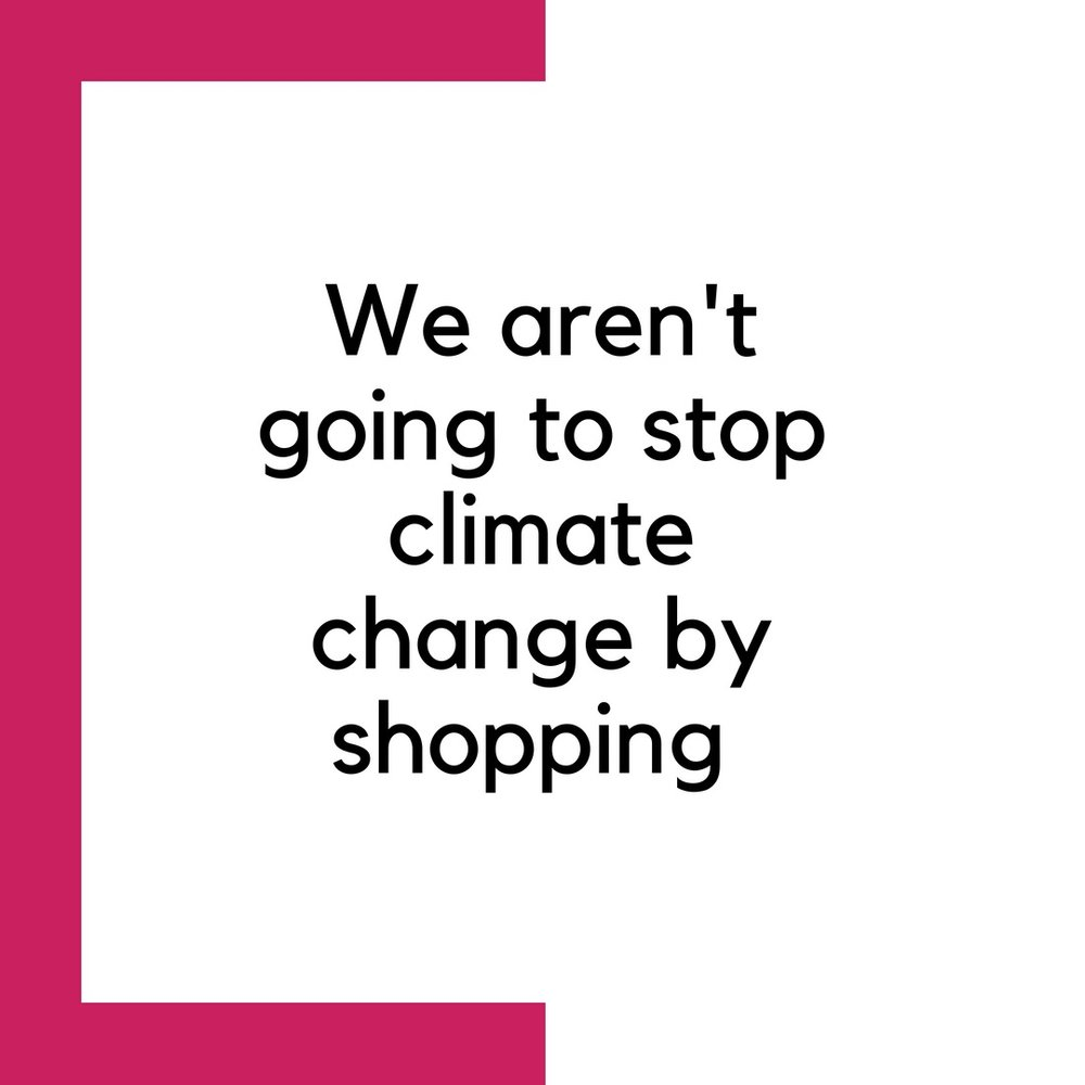 climate change shopping.jpg