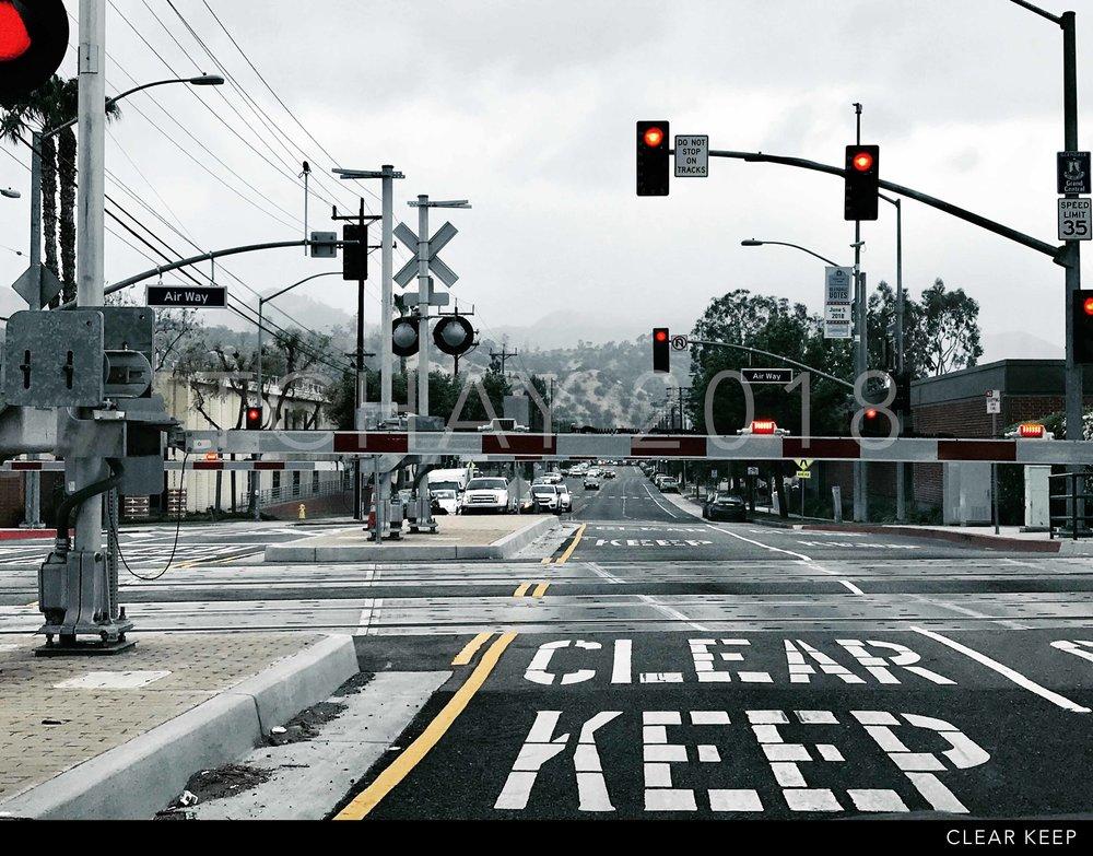clear keep.jpg