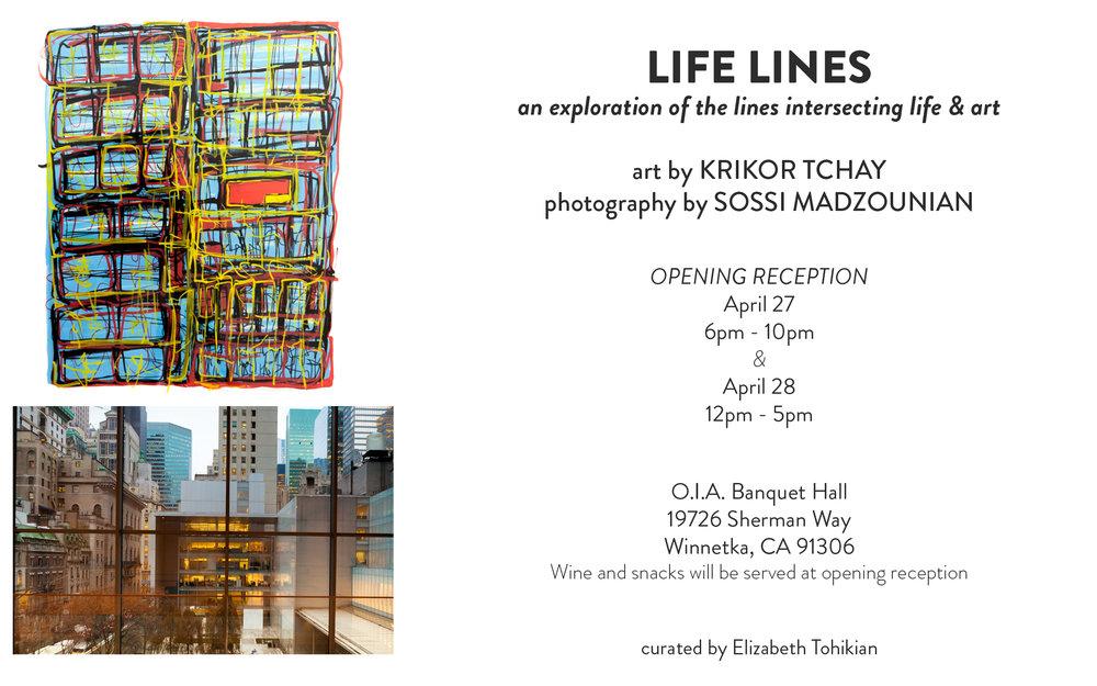 LIFE LINES | ART SHOW .jpg