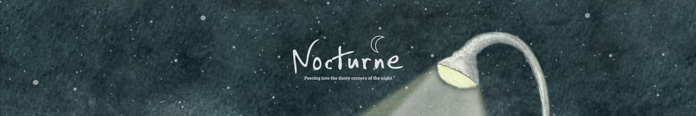 nocture-illustrated-banner.jpg