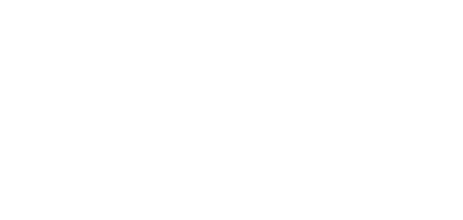 The Heart of Christmas - A Musical
