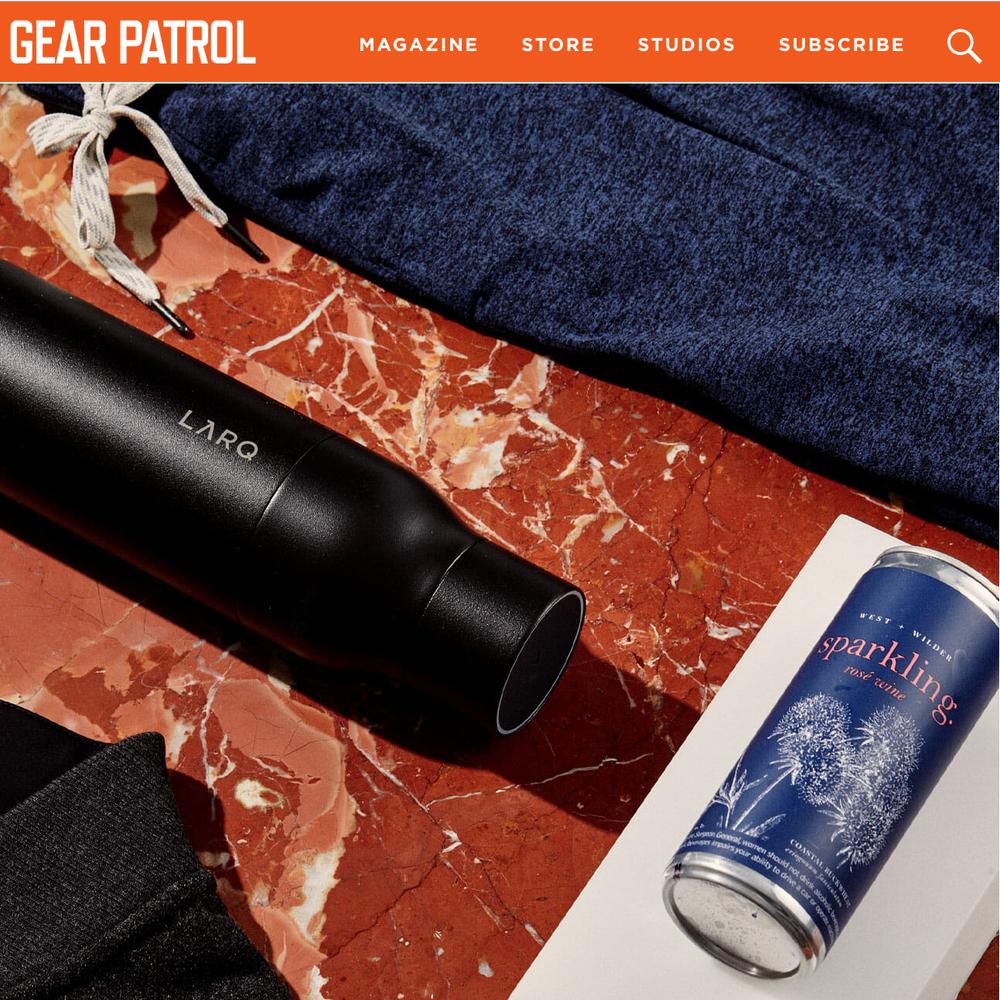 Gear_Patrol.png