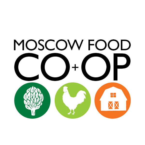 MOSCOW FOOD CO+OP -
