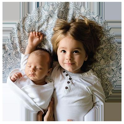 Postpartum_siblings_circle.png