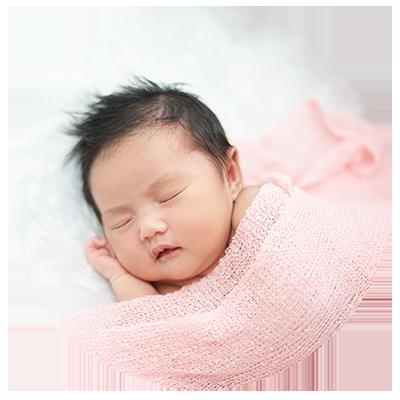 Postpartum_baby homecoming4_circle.png