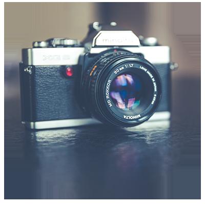 Photography_circle.png