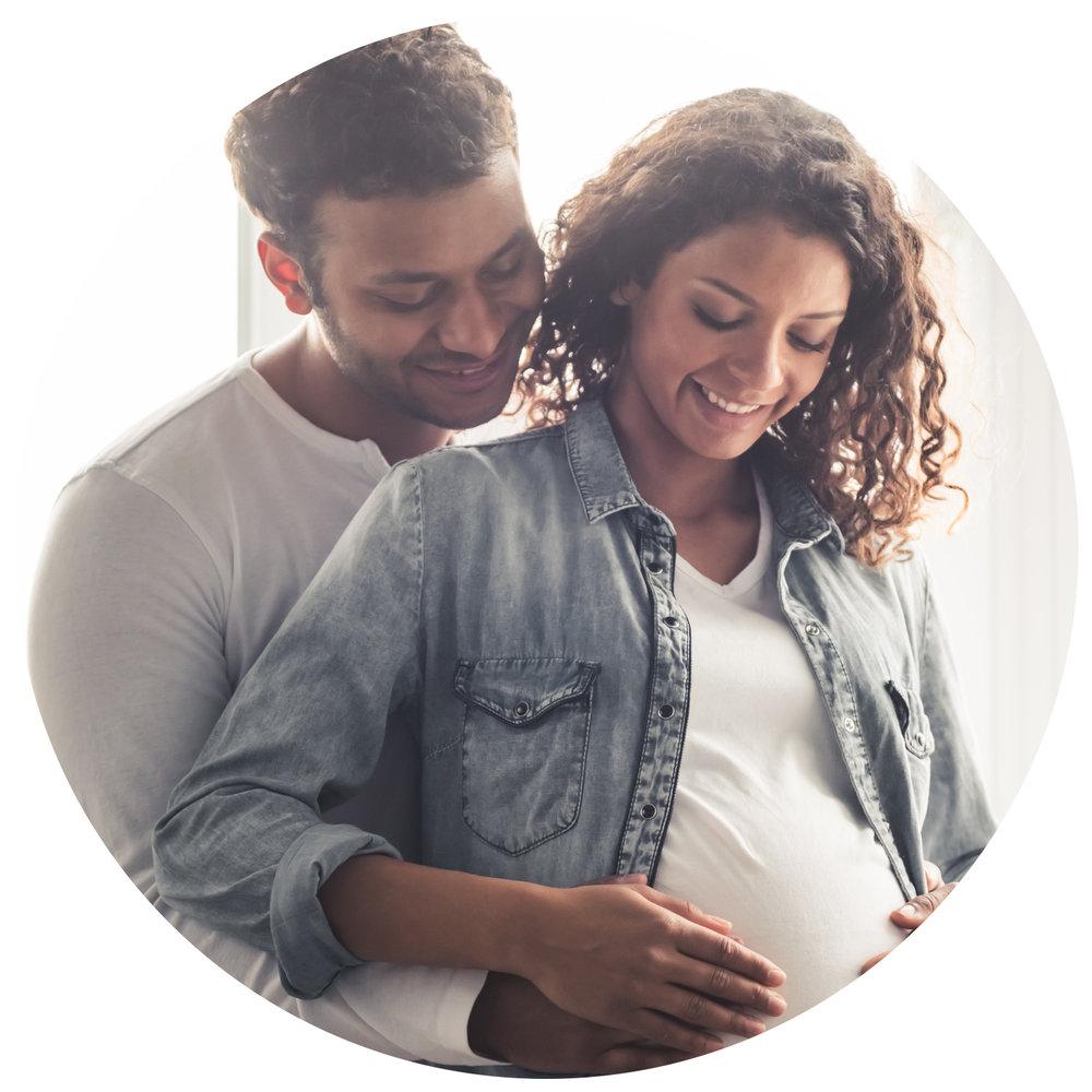 Pregnancy Blog_circle.jpg