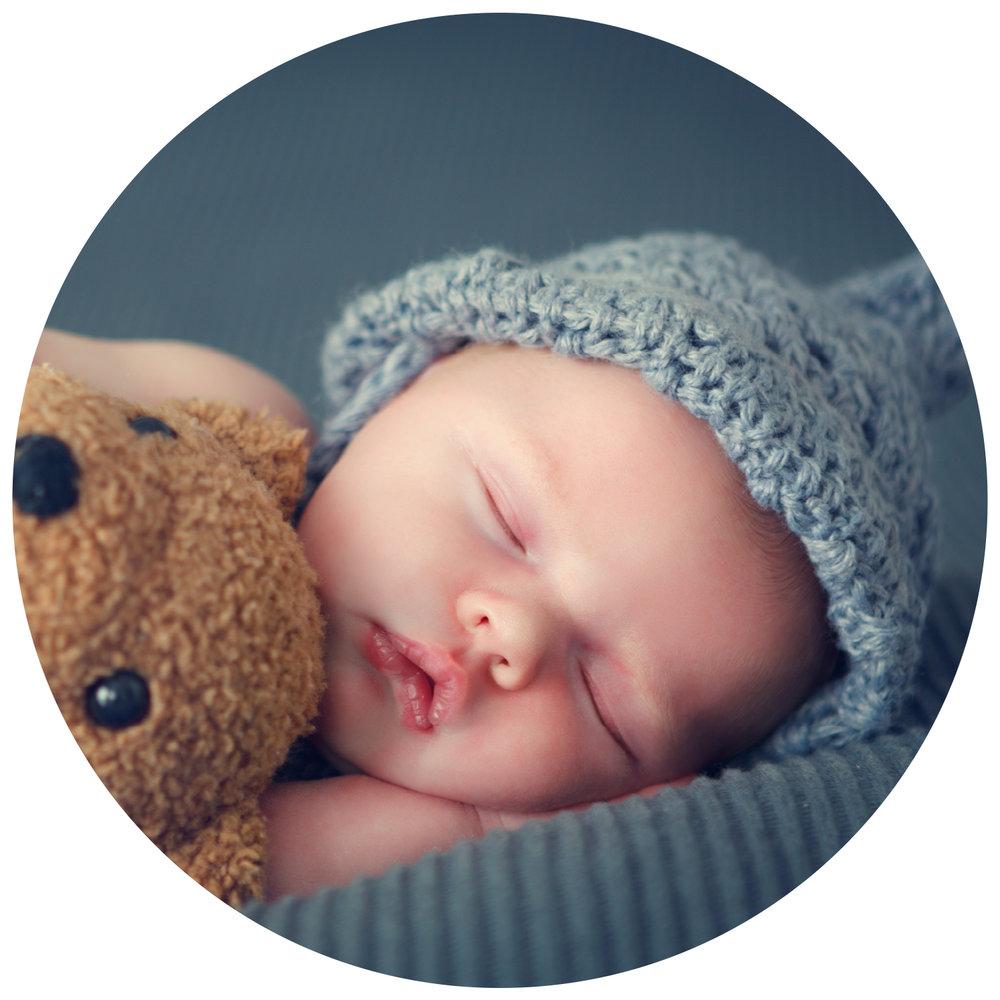 Baby Blog_circle.jpg