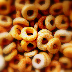 cheerio-featured.jpg