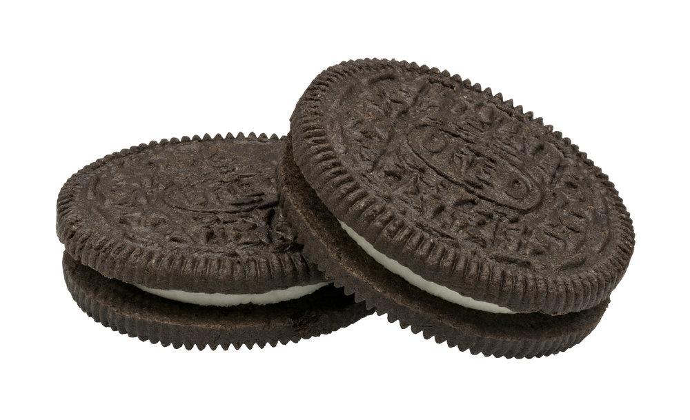 Oreo-Two-Cookies.jpg