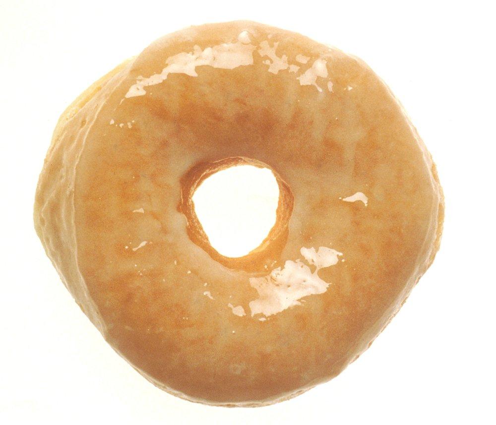 Donut_(1)c.jpg