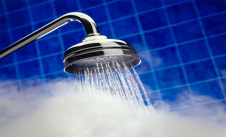 hot-shower (1).jpg