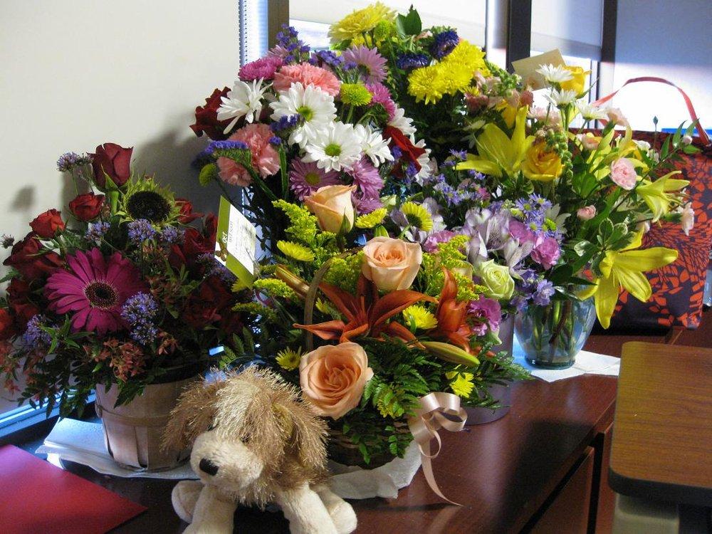 hospital-flowers.jpg