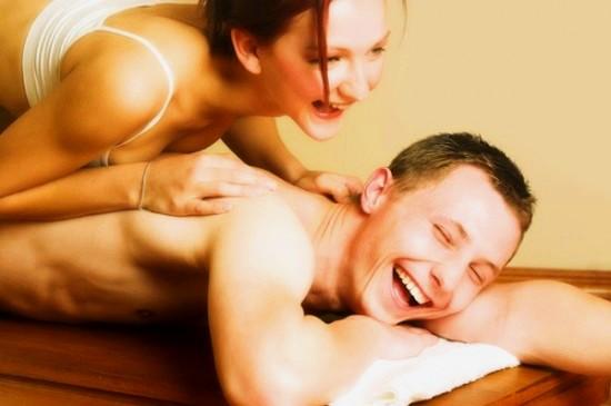 partner-massage.jpg