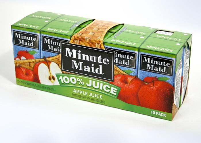 Juice+Box.jpg