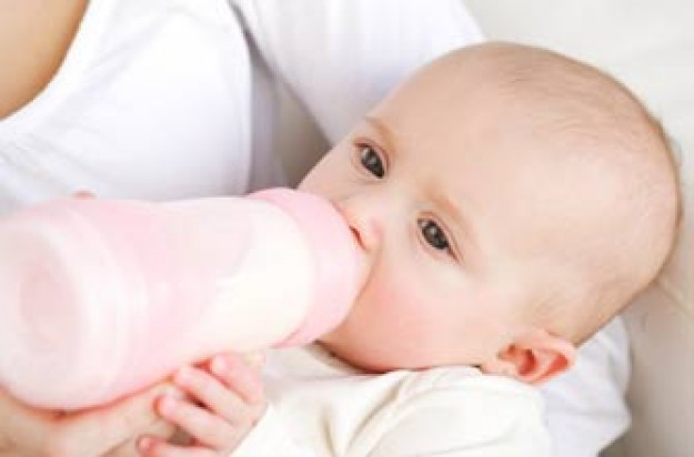 Bottle Feeding.jpg